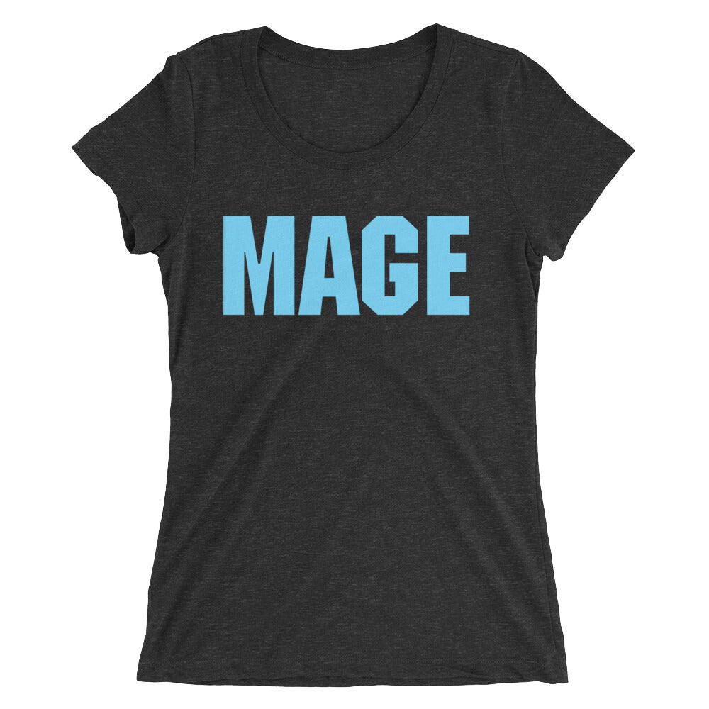Team Mage Women's T-Shirt