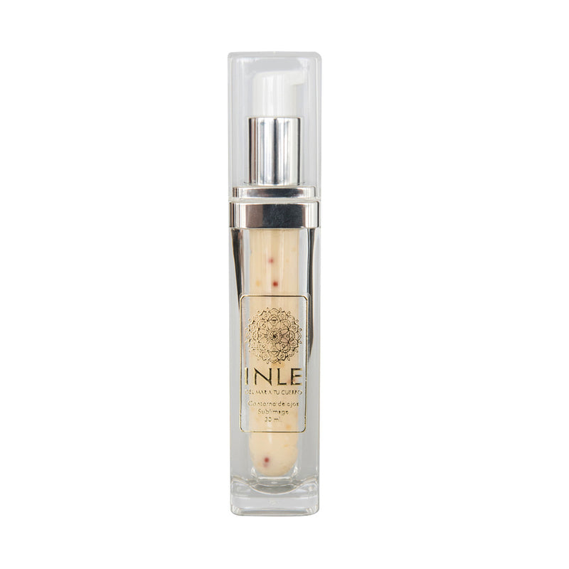 Crema Contorno de Ojos Sublimage +45. 30ml