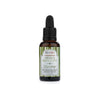 Facial Serum -Night Nourishment Nutrient  59ml