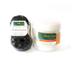 Merengue Exfoliante 100gr