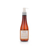 Facial Serum -Rose Hips & Carrot Perfecting Serum 59ml