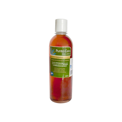 Body Splash Rosas 250ml