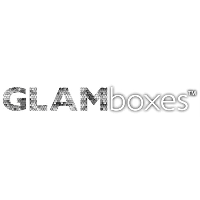 https://glamboxes.com/