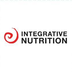 The Integrative Nutrition Team