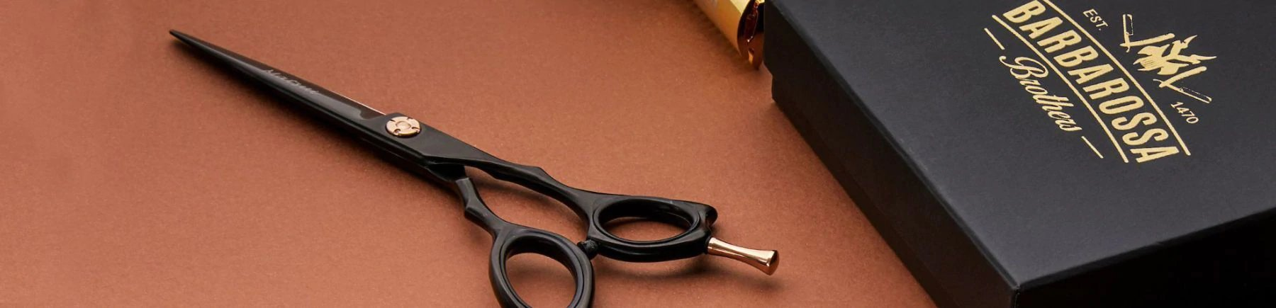 Best Selling Barber Scissors.