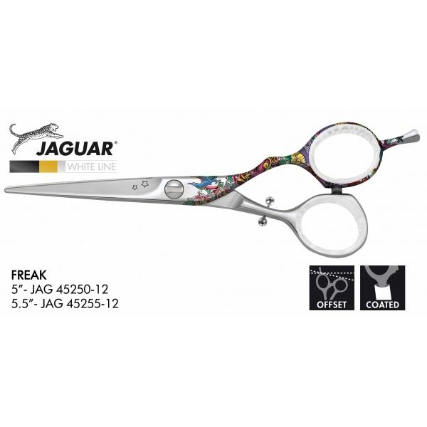 Jaguar Offset 5.5 Inch (1693761667133)