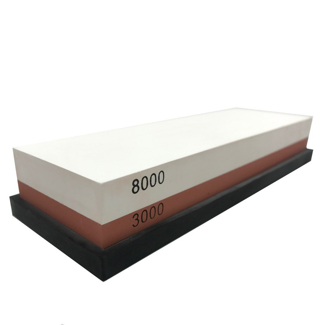 Combination Whetstone 3K & 8K (1667389882429)