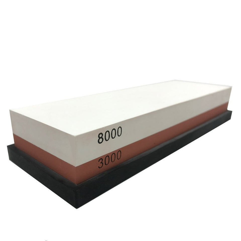 Combination Whetstone 3K & 8K