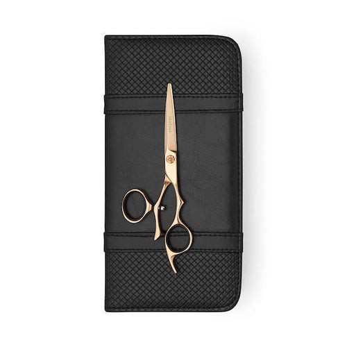 Rose Gold Swivel scissor
