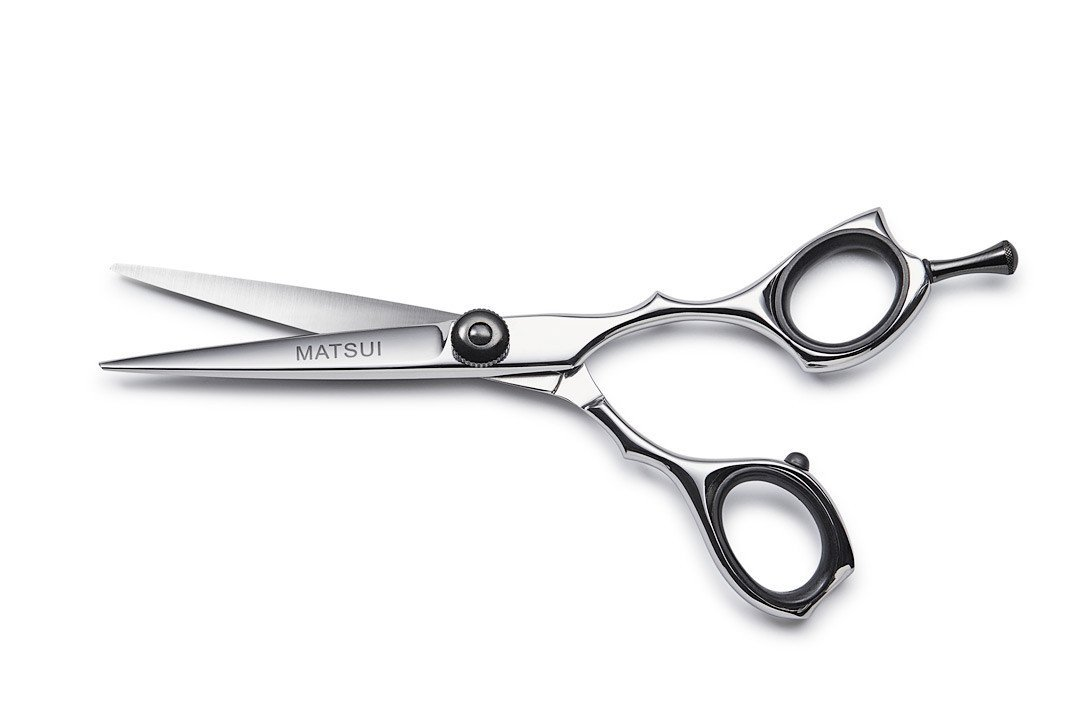 Matsui Superior Ergo Scissor and Thinner bundle (6707987717)
