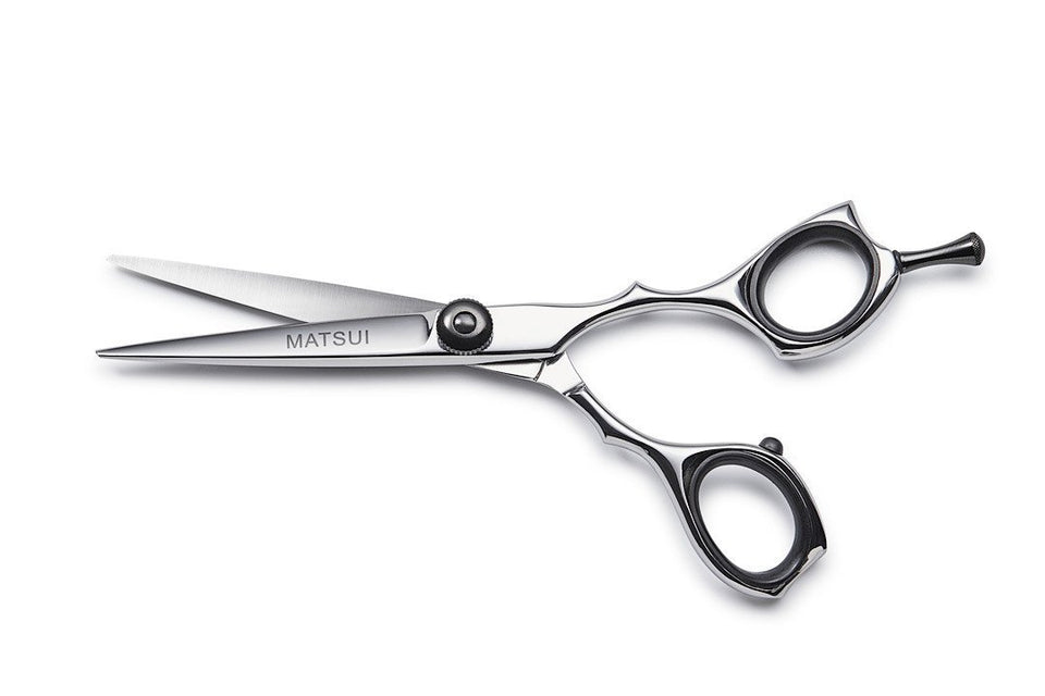 Superior Ergo Scissor and Thinner bundle