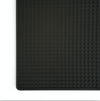 Station Mat - Matte Black (4542160633917)