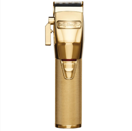 BaBylissPRO® GOLDFX Clipper (4838130614333)