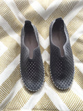 Ilse Jacobsen Grey Tulip, Ilse Jacobsen Gray Tulip, Ilse Jacobsen Tulip Shoe, Ilse Jacobsen Grey, Ilse Jacobsen Flat, Ilse Jacobsen Cheap, Ilse Jacobsen Grey Shoes