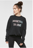 Addicted To Love Sweatshirt