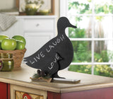 Duck Family Message Board - Urbanily Lifestyle Goods