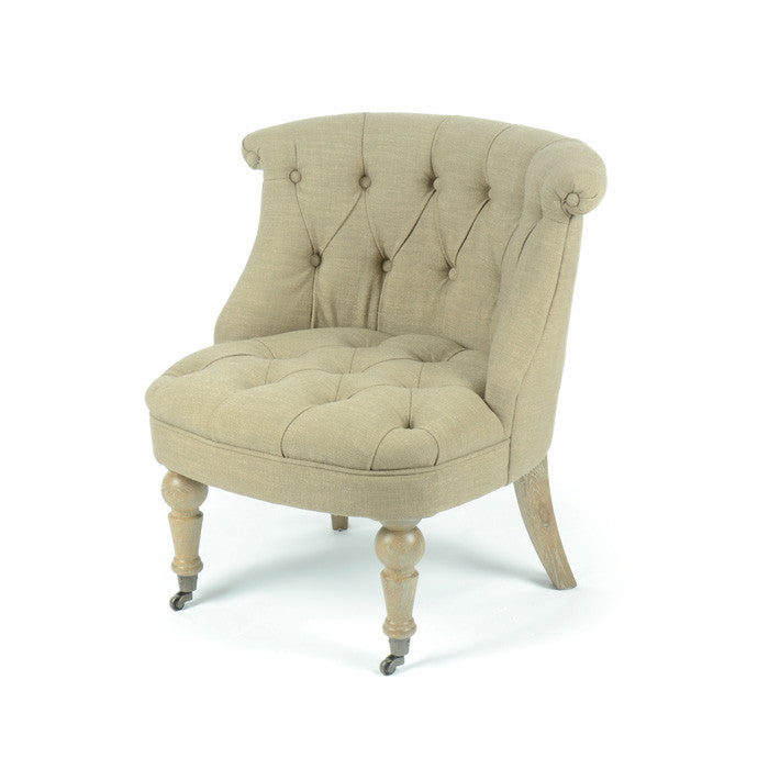 Sherman Chair