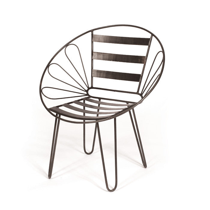 Roundabout Chair