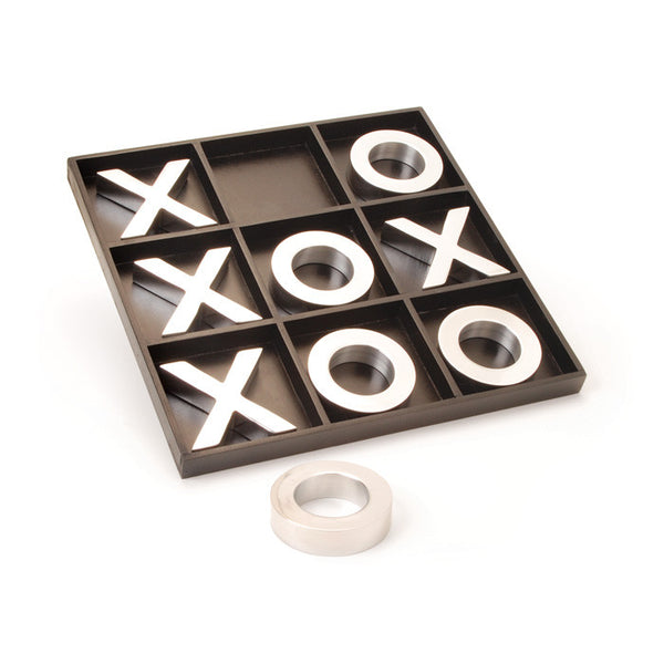 Bellagio Tic Tac Toe - Urbanily Lifestyle Goods