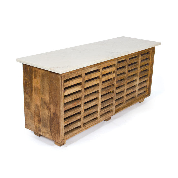 Empire Sideboard - Urbanily Lifestyle Goods