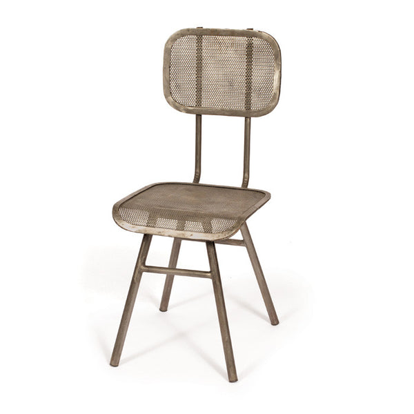 Hoffa Chair - Urbanily Lifestyle Goods