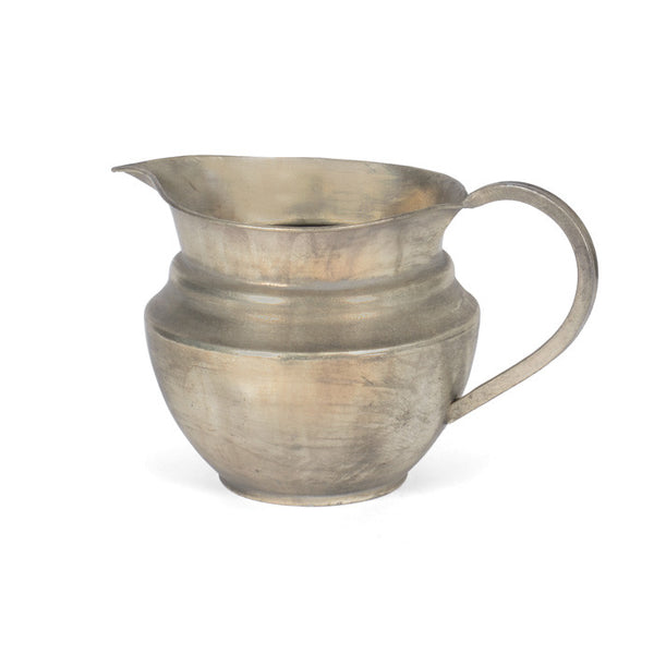 Daventry Pitcher - Urbanily Lifestyle Goods