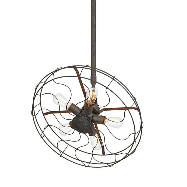 Fantastic Pendant Light - Urbanily Lifestyle Goods