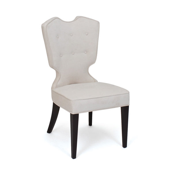 Eloise Dining Chair - Urbanily Lifestyle Goods