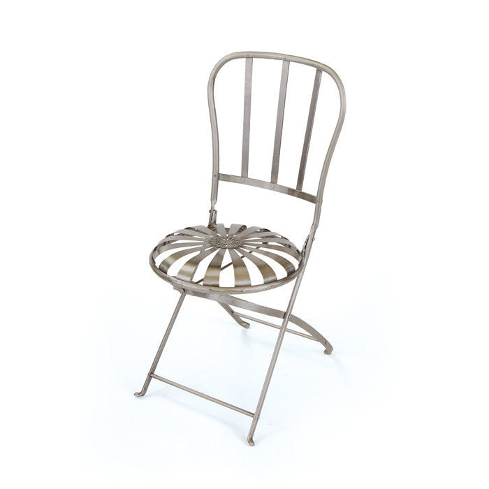San Angelo Chair