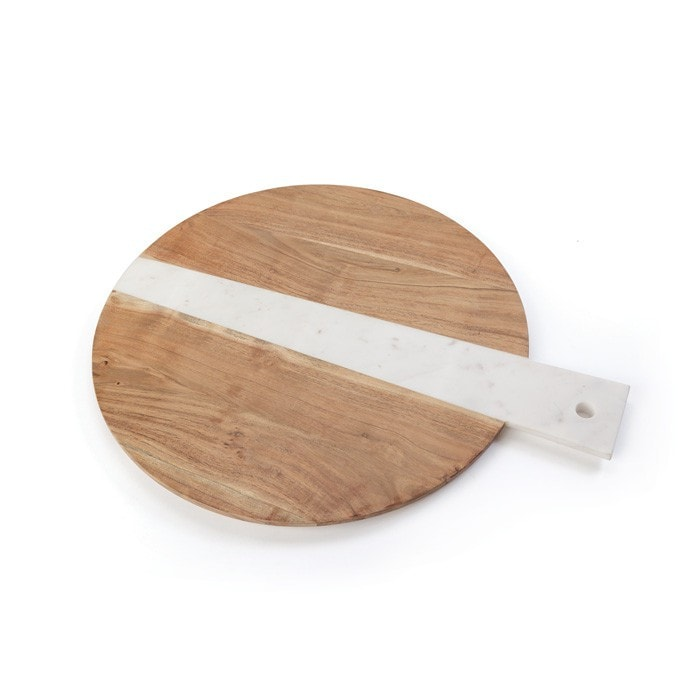 Charcutier Board - Urbanily Lifestyle Goods