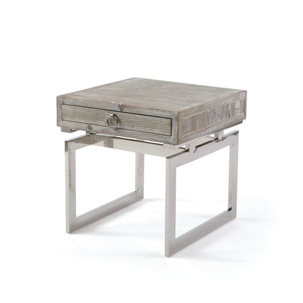 Highland Occasional Table - Urbanily Lifestyle Goods