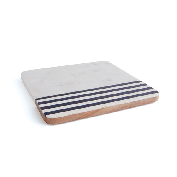 Brady Cheese Board - Urbanily Lifestyle Goods