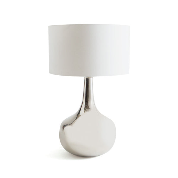 Emily Table Lamp - Urbanily Lifestyle Goods