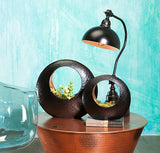 Barker Spherical Bowls - Set of Two - Urbanily Lifestyle Goods