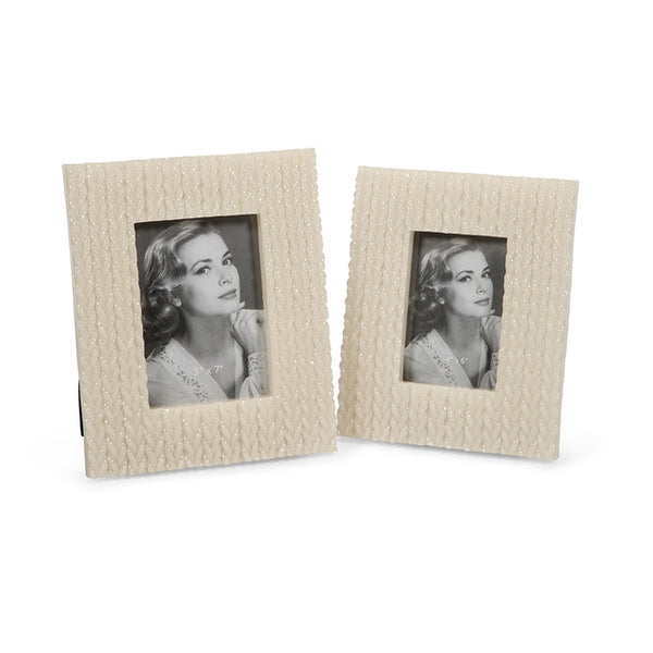 Harrower Frames - Set of Two - Urbanily Lifestyle Goods