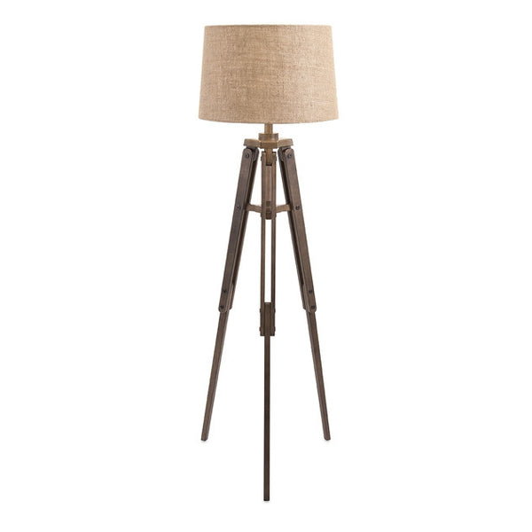 Concord Floor Lamp - Urbanily Lifestyle Goods