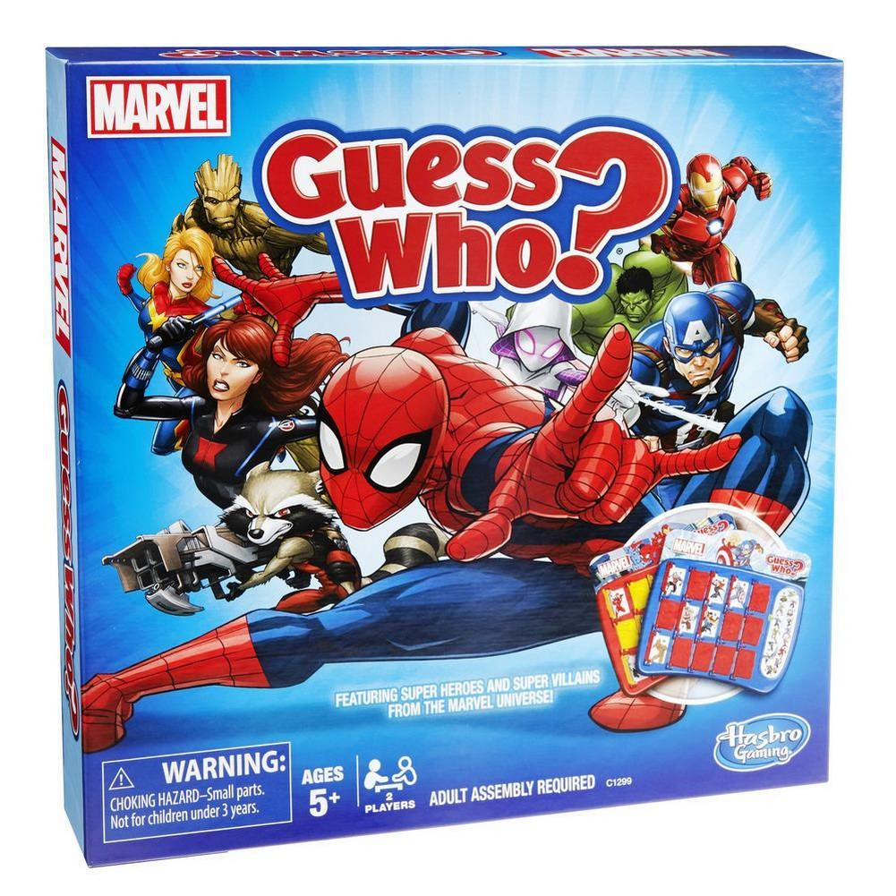marvel-heroes-guess-who