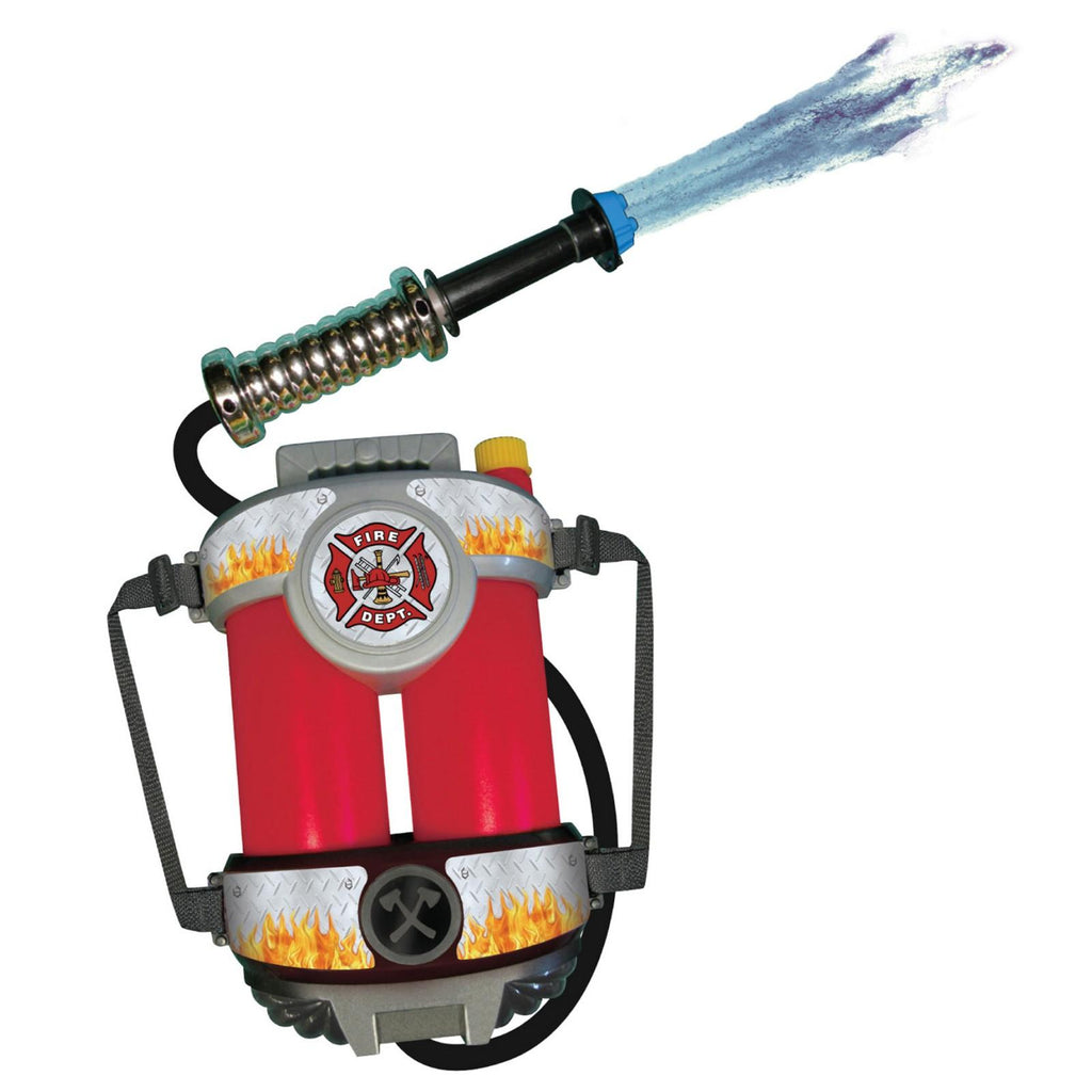 super-soaking-fire-hose-backpack
