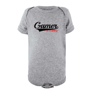 Gamer in Training - LVL 1 Clothing Co