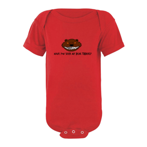 Tibbers - LVL 1 Clothing Co