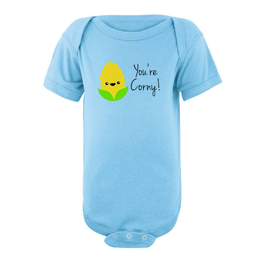 You're Corny! - LVL 1 Clothing Co