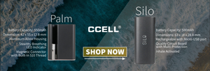 ccell wholesale