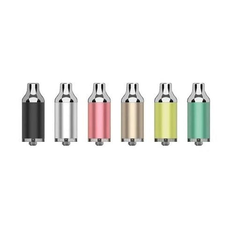 Yocan Evolve Plus Atomizer 2020
