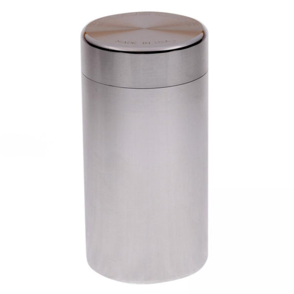 Space Case Air-Tight Container ­- Large
