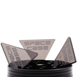 Space Case Pollen Scraper