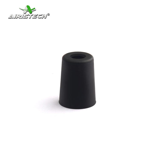 Airstech Dabble Glass Connector - 19mm