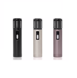 Arizer Air Vaporizer Colors