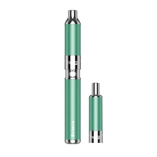 Yocan Evolve 2 in 1 Vaporizer
