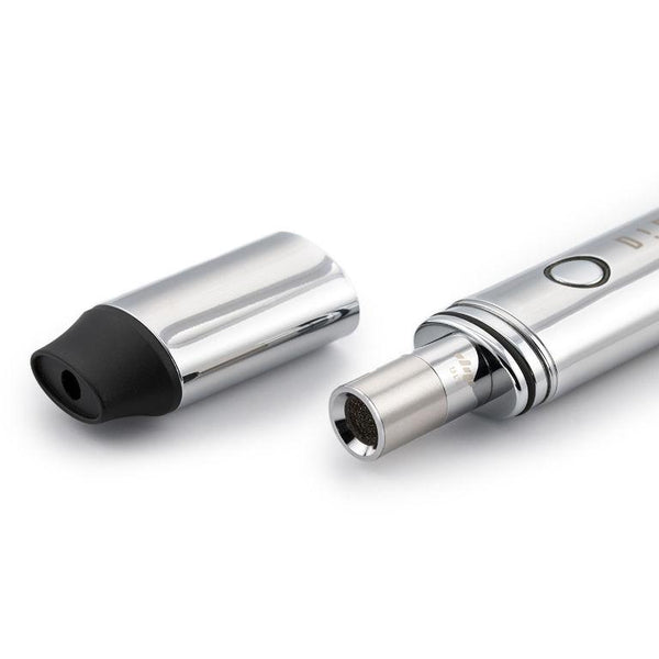 The Dipper - 2-IN-1 Dab Pen and Dab Straw