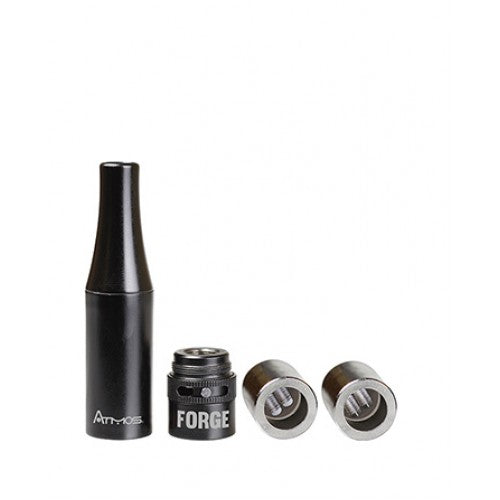 Atmos Forge Plus Set - Attachment
